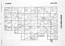 Map Image 026, Houston County 1988